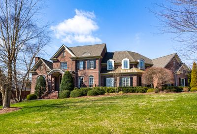 152 Governors Way Brentwood TN 37027