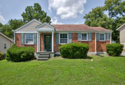 212 Pitts Ave Old Hickory TN 37138