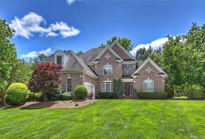 105 Coral Bells Court Mooresville NC 28117