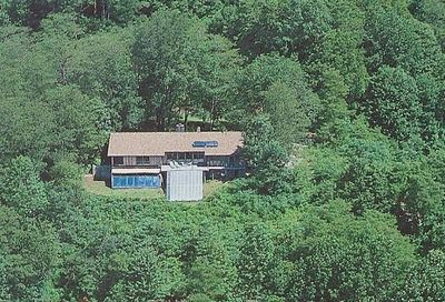 389 Lower Haw Mountain Road Mars Hill NC 28754