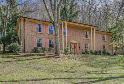 2011 Sunny Side Drive Brentwood TN 37027