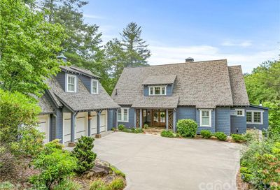 307 Pine Forest Trace Hendersonville NC 28739