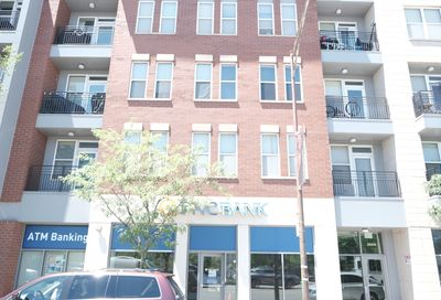 3506 S State Street Chicago IL 60609