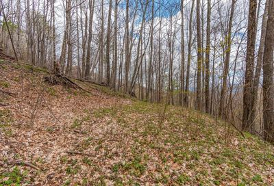 Lot 267 Winding Creek Drive Waynesville NC 28786