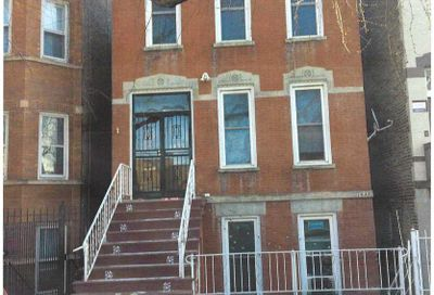 1633 N Honore Street Chicago IL 60622