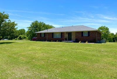 1102 Robinson Rd Old Hickory TN 37138