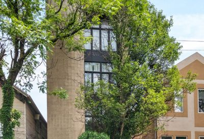 829 N May Street Chicago IL 60642