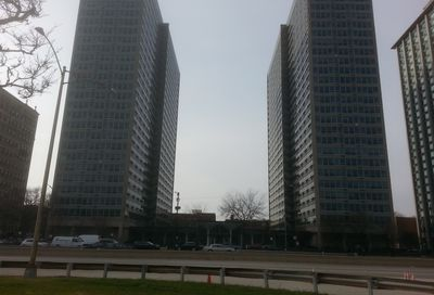 3550 N Lake Shore Drive Chicago IL 60657