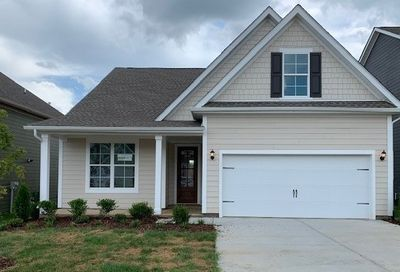 5602 Heirloom Dr. Lot 273 Murfreesboro TN 37129