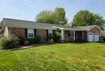 103 Blackpatch Dr Springfield TN 37172