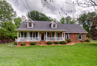 788 Old Dickerson Pike Goodlettsville TN 37072