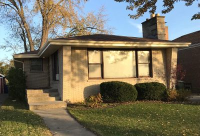 9321 S Avers Avenue Evergreen Park IL 60805
