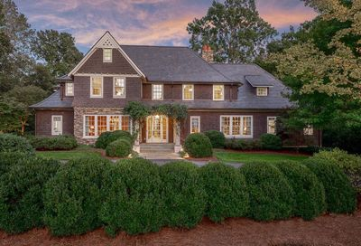 2421 Forest Drive Charlotte NC 28211