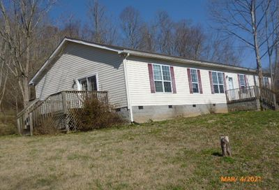 1875 Poplar Union Rd Duck River TN 38454