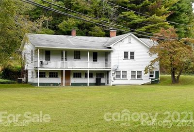 54 Cabin Road Spruce Pine NC 28777