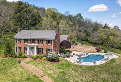192 Hillhaven Ln Franklin TN 37064