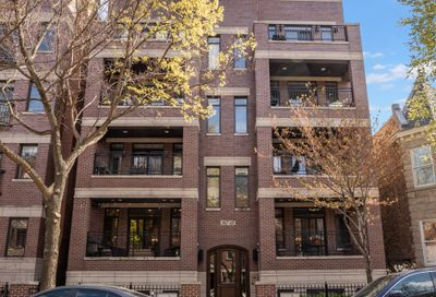 847 W Diversey Parkway Chicago IL 60614