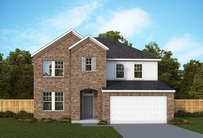 415 Meandering Way Lot 81 White House TN 37188
