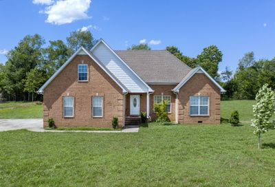 152 Glider Loop Eagleville TN 37060
