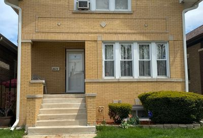 2929 N Kenneth Avenue Chicago IL 60641