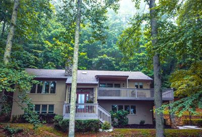 1134 High Vista Drive Mills River NC 28759