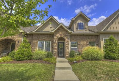 835 Cottage House Lane, #113 Nolensville TN 37135