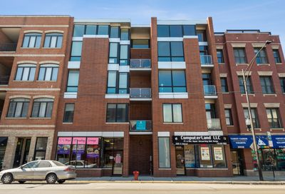 2628 N Halsted Street Chicago IL 60614