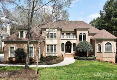 11456 James Jack Lane Charlotte NC 28277