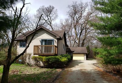 6544 Lot 2 Tennessee Avenue Willowbrook IL 60527