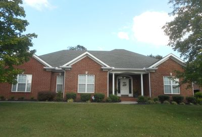 78 Blue Ridge Trce Hendersonville TN 37075