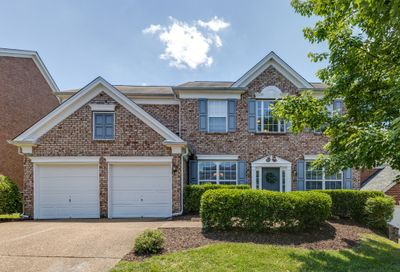 421 Carphilly Ct Brentwood TN 37027