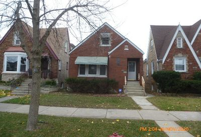 5328 W Cullom Avenue Chicago IL 60641