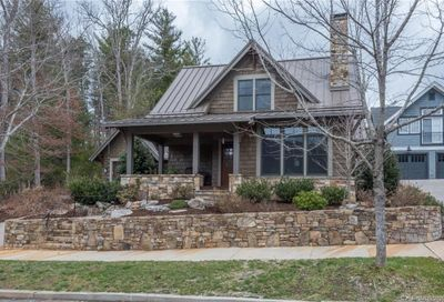 30 Wordsworth Road Black Mountain NC 28711
