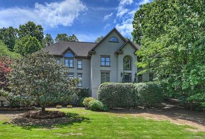 4811 Old Course Drive Charlotte NC 28277