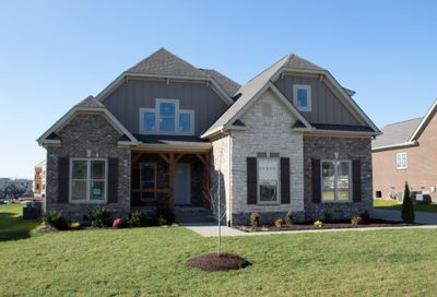 8039 Brightwater Way Lot 507 Spring Hill TN 37174