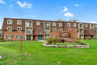 17951 Amherst Court Country Club Hills IL 60478