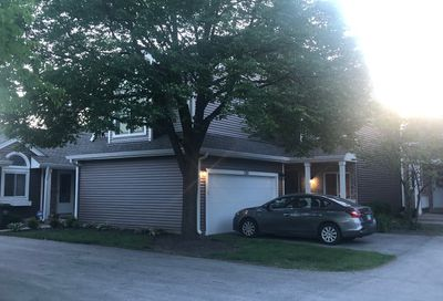 124 S Darby Court Bloomingdale IL 60108