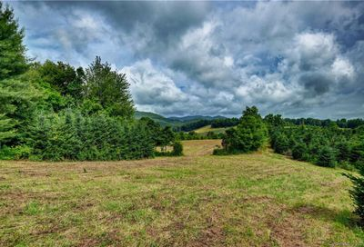 Tr A North Norton Road Cullowhee NC 28723