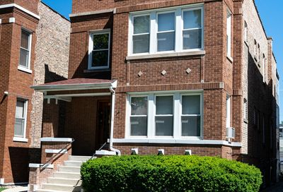 5342 W Deming Place Chicago IL 60639