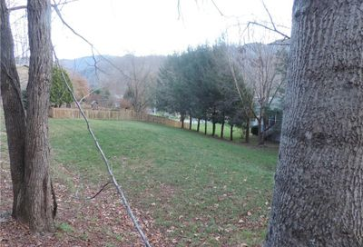 Lot#31 Rolling Lane Maggie Valley NC 28751