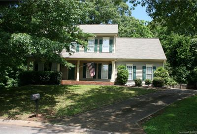 112 Babbling Brook Road Mooresville NC 28117