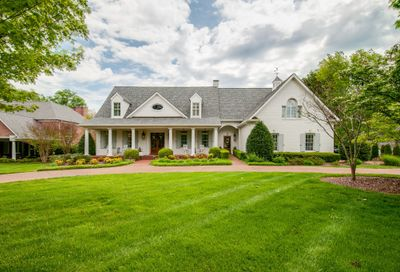 159 Governors Way Brentwood TN 37027