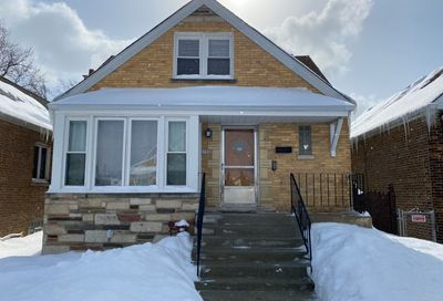 3707 W 56th Street Chicago IL 60629