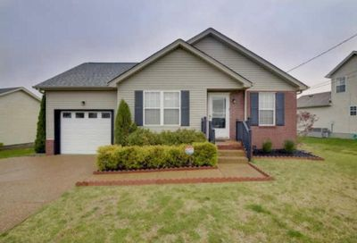 4117 Mountain Top Trl La Vergne TN 37086