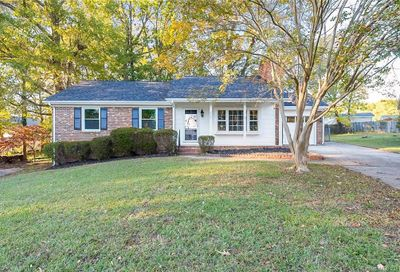 8503 Beechbrooke Road Mint Hill NC 28227