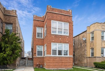 4304 W Schubert Street Chicago IL 60639