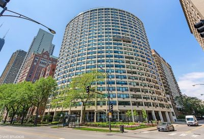 1150 N Lake Shore Drive Chicago IL 60611