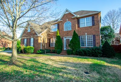 282 Stonehaven Cir Franklin TN 37064