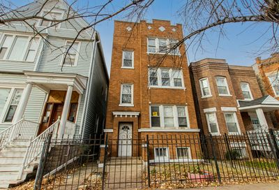 2904 N Rockwell Street Chicago IL 60618