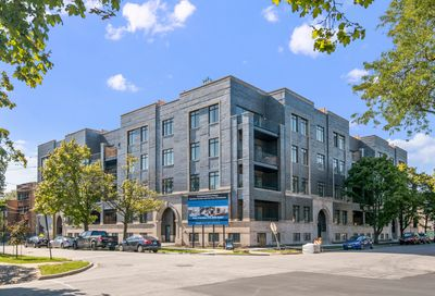 5748 N Hermitage Avenue Chicago IL 60660